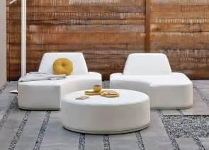 svendita arredo giardino vendita arredo giardino mobili da giardino arredamento