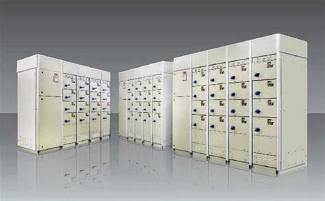 mikro capasitor bank capacitor bank catalogue 28 images capacitor banks jaboun n680 catalogue mikro sdn bhd