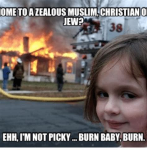 Muslim Girl Meme - 25 best memes about confused muslim girl meme confused