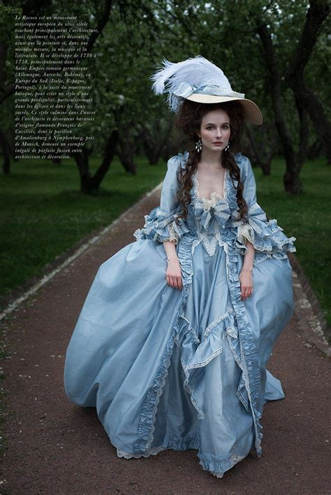 Stylish Costume Of The Day Antoinette by 17 Best Images About Rococo And Revolutions On