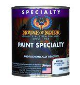 Painting 6061 Aluminum by Painting 6061 Aluminum Topic Discussion Forum