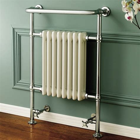 bathroom radiator bathroom radiators going electric my decorative