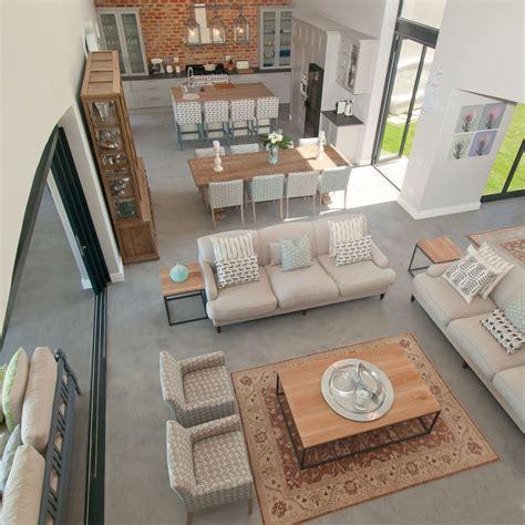 interior design za modern classic interior design overberg interiors
