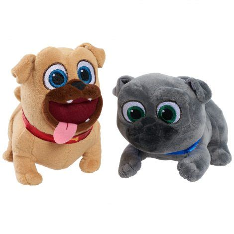 disney puppy pals toys puppy pals bean plush bingo just play toys for of all ages