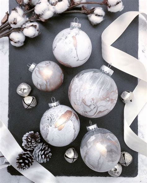 Make Your Home Shine Through Details How Ornament My Eden | 260 best images about holiday on pinterest clear