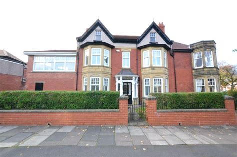 3 bedroom houses for rent newcastle upon tyne 3 bedroom terraced house to rent moor crescent gosforth