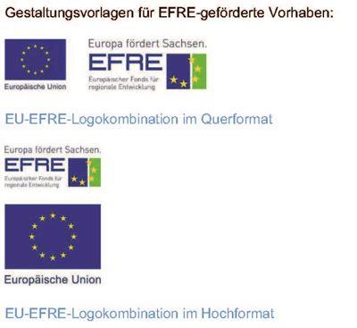 Bauschild Freistaat Sachsen by Revosax Landesrecht Sachsen Efre Esf Rahmenrichtlinie