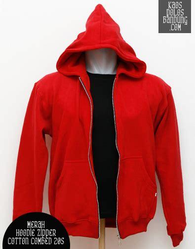 Hoodie Zipper 5sos Harga Grosir harga jaket katun fleece sweater vest