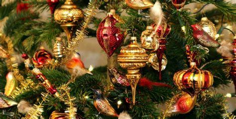 Wie Wird Weihnachten Gefeiert by Wie Weihnachten In Anderen L 228 Ndern Gefeiert Wird