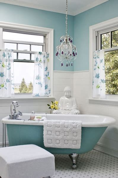 beach bathroom ideas beach house decor january 2010