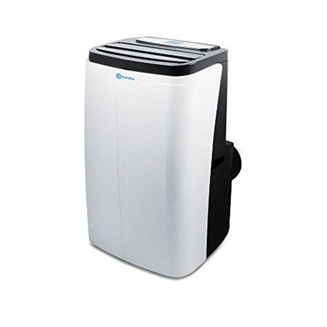 small quiet portable air conditioner app enabled rollicool portable air conditioner quiet