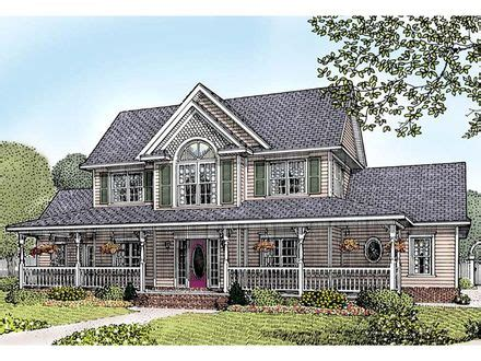 country victorian house plans country victorian house plans with porches victorian