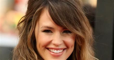 msn best hair styles for 2015 long hairstyle for girl 2015 best haircuts