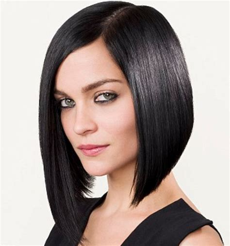 Bobs With Longer Sides | very long bobs www pixshark com images galleries with