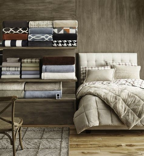 cold bed sheets 17 best images about bedding i want on pinterest bedding collections comforter sets