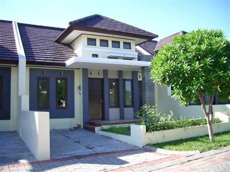 javaland property list surabaya barat rumah dijual