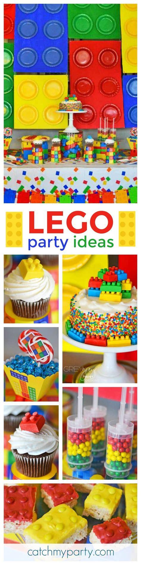 Best   Ee  Boy Ee    Ee  Birthday Ee   Parties  Ee  Ideas Ee   On Pinterest Nd