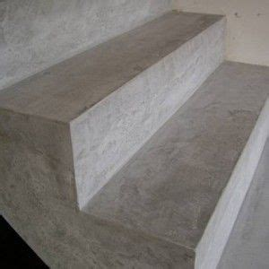 beal mortex prix beal mortex inspiration pinterest stairways