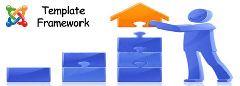 best joomla template framework best joomla template framework