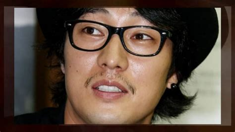 so ji sub song so ji sub and song seung heon youtube