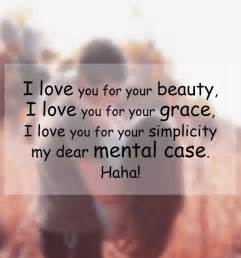 Love Quotes For Her by Passionate Love Quotes For Her Quotesgram