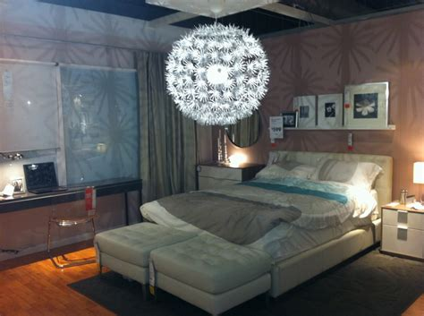 15 Best Images About Ikea Showrooms On Pinterest Beige | 15 best images about ikea showrooms on pinterest beige