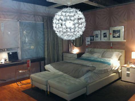 ikea bedroom gallery 15 best images about ikea showrooms on pinterest beige