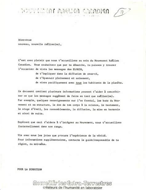 Modeles De Lettre Testament Modele Type Testament Olographe Document