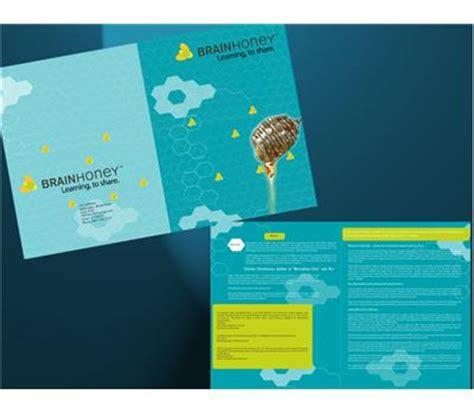 designcrowd brochure brochure design design crowdsourcing crowdsource your