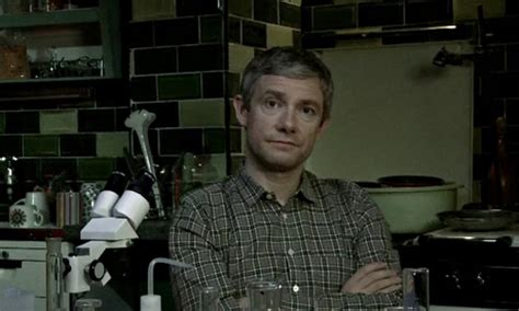 freeman network sherlock new footage in app that reunites fans with the
