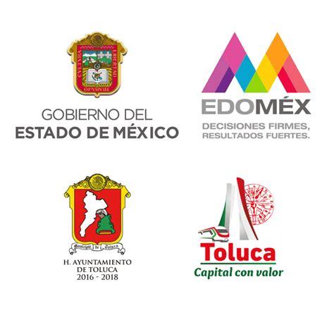 gobierno del estado de mxico foto multas quadrat 237 n estado de m 233 xico quadratin