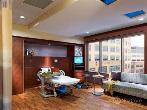 comfort suites danville pa comfort suites danville pa country inn suites by carlson