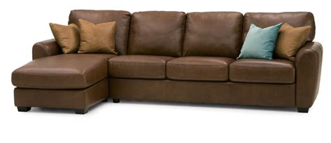 Sectional Sofas Ct Palliser Connecticut Contemporary Sectional Sofas Ct