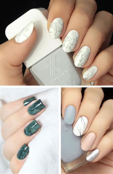 Deco Ongle Hiver by Deco Ongles Hiver 2017