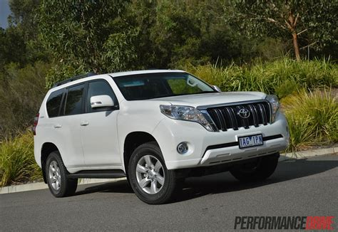 toyota jeep white prado 2014 white pixshark com images galleries