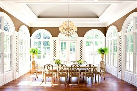 Windows Sunroom Decor Sunroom Decorating Ideas Wallpaper Sun Room Windows
