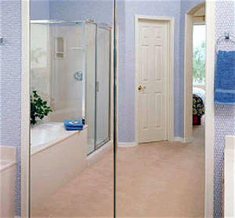 Shower Doors Albuquerque Do It Yourself Albuquerque Ideal Mirror And Glass