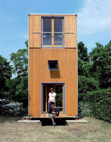container home box all around the world shipping