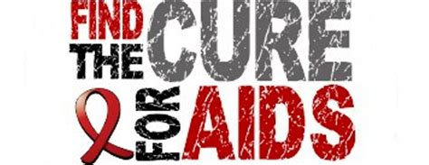 the cure is found against the hiv aids virus with a a step closer to a cure for aids just4info