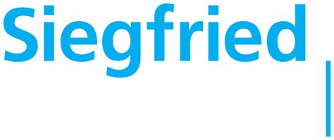 filelogo siegfriedsvg wikimedia commons