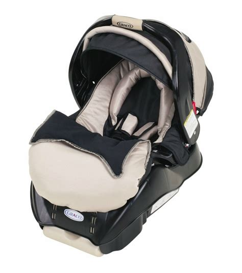 graco platinum car seat graco snugride classic connect 22 infant car seat