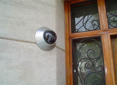 How To Secure The Front Door In Your Rental House Front Door Security Light