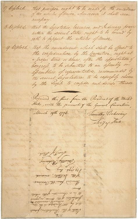 section 105 plan document file virginia plan document 2 jpg wikimedia commons