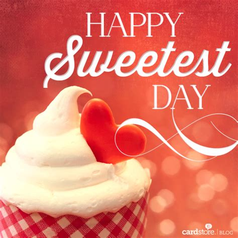 sweetest day pictures images page happy sweetest day it cardstore