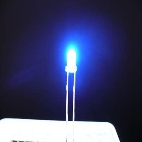 mm lens welding blue mini single led lights buy mini