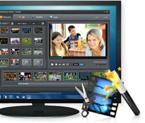 Christmas Software Giveaway - christmas giveaway wondershare video editor 187 techtites