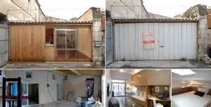 how to build a garage apartment designs for garages into apartments joy studio design gallery best design