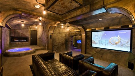 k s electronics winnipeg home theatre automation