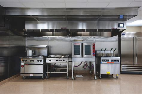 Kitchen Thunder Bay Kitchen Equipment Thunder Bay Beebe Commercial