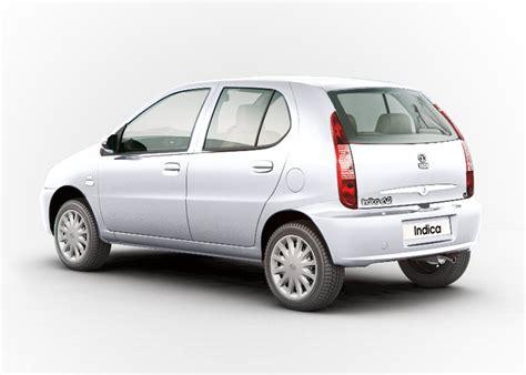 Tata Microbus 1 4l Diesel tata indica diesel cars tata indica price tata